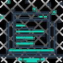 Code Code Optimization App Icon