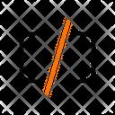 Code Development Coding Icon