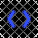Code B Icon