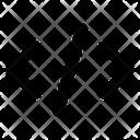 Code Bracket Programming Icon