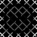 Code Html Css Icon