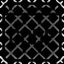 Code Programming Webpage Icon