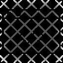 Code Website Programming Icon