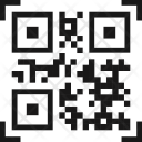 Code Commerce Product Icon