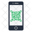 Code Commerce Mobile Icon
