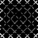 Code Bug Icon