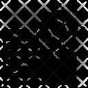 Code Engineering Icon