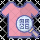Code Reader Icon