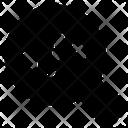 Code Search Icon