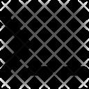 Code Terminal Icon