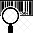Code Tracking Icon