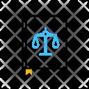 Codex Icon