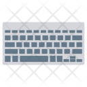 Coding Computer Device Icon