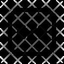 Html Code Coding Icon