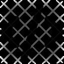 Coding Web Development Icon