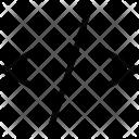 Html Codes Css Icon