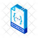 Document File System Icon