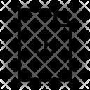 Code Programming Html Icon