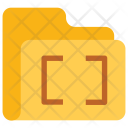 Code Development Folder Icon