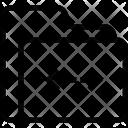 Coding Folder Icon