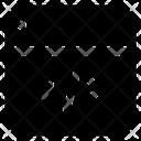 Coding Website Icon