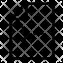 Codingfile Icon