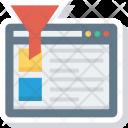Codingfilter Icon
