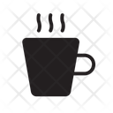 Beverage Coffee Drink Icon