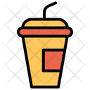 Take Away Cup Coffee Cup Cup Icon