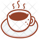 Coffee Drink Food Icon