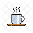 Coffee Tea Coffee Cup Icon