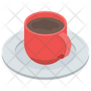 Coffee Hot Stuff Hot Drink Icon
