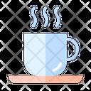 Coffee Coffee Cup Tea Cup Icon