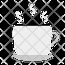 Drinks Drink Soda Icon