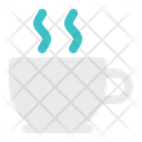 Drink Cup Coffee Icon