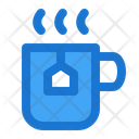 Coffee Tea Drink Icon