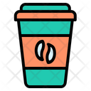 Coffee Coffee Cup Cup Icon