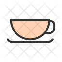 Coffee Cup Beverages Icon