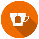 Coffee Icon