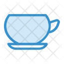 Coffee Cup Mug Icon
