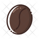 Coffee Cafe Beverage Icon