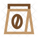 Coffee Pack C Icon