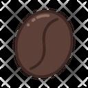 Coffe Coffee Shop Icon