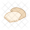 Coffee Filter Drink Icon