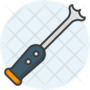 Coffee Beater Icon