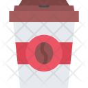 Coffee Cafe Candy Icon