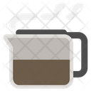 Coffee Carafe Icon