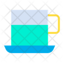 Coffee Coffee Mug Tea Icon