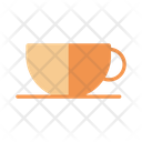 Coffee Cup Cup Tea Cup Icon