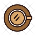 Coffee Cup Cup Design Coffee Icon